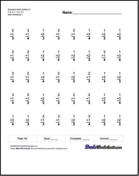 Mathworksheetsfreeprintablesheetsspaceship Free Printable Math Sheets Chapter #2