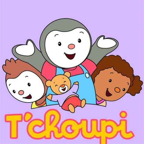 environ 5 livres tchoupi d 233 j 224 224 la maison quot tchoupi va au cirque quot quot tchoupi a une