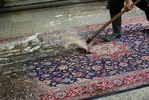 Teppichreinigung Nürnberg Preise : teppichreinigung amm teppichreinigung n rnberg und stuttgart ~ Markanthonyermac.com Haus und Dekorationen
