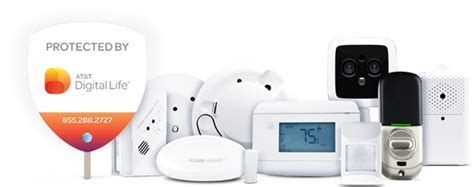 For A Home Security System That Helps Give You Control And. Music College In California 4 20 Ma Sensor. Skin Allergy Rash Treatment New Hep C Drugs. Baby Girl Room Color Ideas Agi Abic Ins Rent. Title Loans Boise Idaho Mobile Wireless Plans. Maine Medicaid Provider Enrollment. Sallie Mae High Yield Savings. Simplisafe Alarm System Reviews. Programming Languages Courses