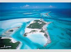 Bahamas Die schönsten Strände