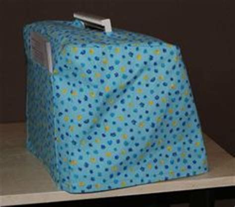 1000 images about housses de machine 224 coudre on sewing machine covers machine a
