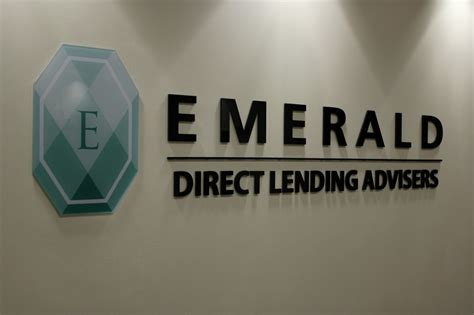 Lobby Sign For Emerald Direct Lending Advisors  North. Mortgage Information Services. Vendor Managed Inventory Software. Metastatic Breast Cancer To Brain. Solitaire Diamond Rings For Men. Small Businesses In St Louis. Cloud Storage External Hard Drive. Degree Completion Program Online. Tutoring Learning Centers Home Security Utah
