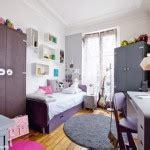 decoration chambre pour fille de 11 ans