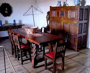 Möbel Kolonialstil Dunkel : wohnen im kolonialstil traditionelles interieur trifft auf exotische deko elemente ~ Markanthonyermac.com Haus und Dekorationen