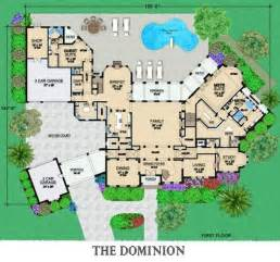7 best sims house plans images on home plans