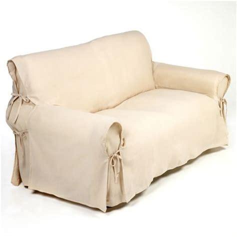 housse canap 233 canap 233 s fauteuil