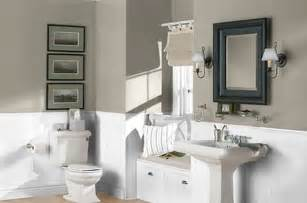 most popular paint colors 2012 with bathroom 2017