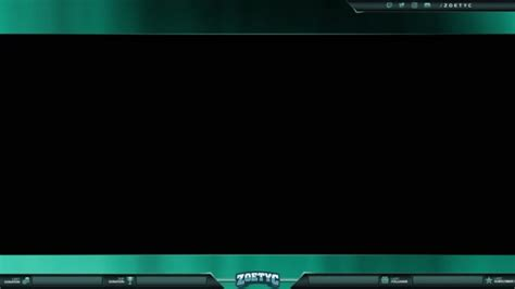 Twitch Notification Images Template Psd by Twitch Overlay Twitch Logo Twitch Banner Buttons