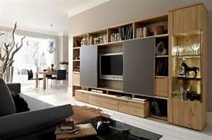 Fernseher Verstecken Möbel : livingroom m bel pinterest tv schrank wohnwand ideen und fernseher verstecken ~ Markanthonyermac.com Haus und Dekorationen