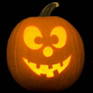 Kürbis Schnitzen Muster : halloween k rbis schnitzen vorlage ~ Markanthonyermac.com Haus und Dekorationen