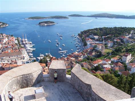Catamaran Excursion Croatia by Boat Catamaran Speedboat Sailing Excursions Southtours