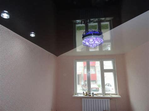 pose plafond tendu soi meme cout horaire artisan 224 moselle entreprise siiux