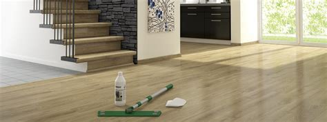 how to clean pergo flooring alyssamyers