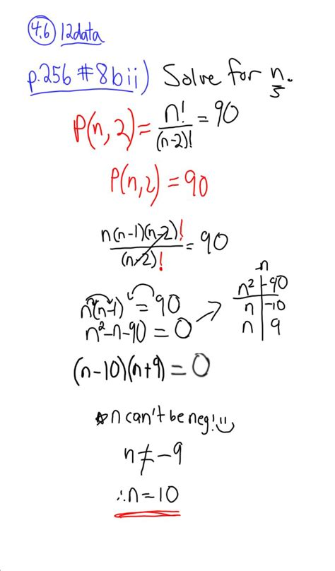 Financial Maths Grade 12 Worksheets Mathematical