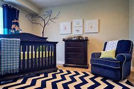 hd wallpapers chambre bleu marine et rose. stunning chambre bleu ...