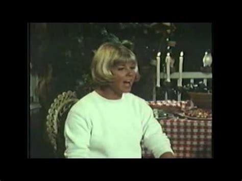 Youtube Film The Glass Bottom Boat by Doris Day Glass Bottom Boat Live Youtube