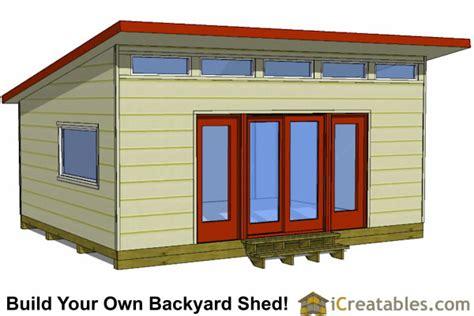 16x20 shed plans build a large storage shed diy shed