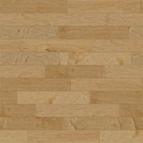 wood floor texture sketchup warehouse type087