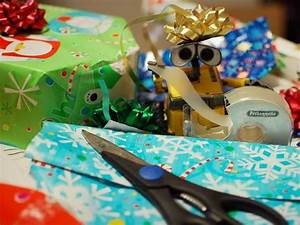Office Gift-Giving Etiquette During Holidays - Business ...