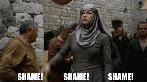 Shame! Hannah Waddingham Joins The Cast Of 'krypton