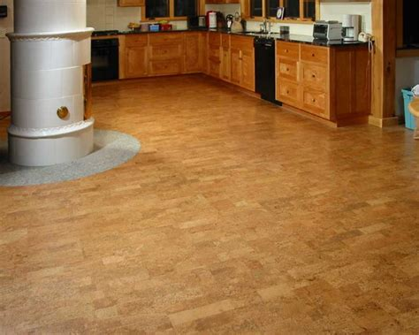 Modern Kitchen Flooring Retro Metal Kitchen Cabinets Studio 41 Painting Wood White Material For Cabinet Diy Plans Paint Finishes In Miami Florida Best Colors With