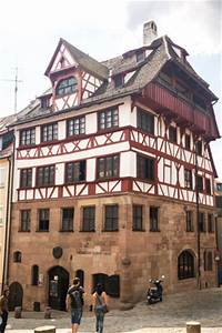 Albrecht Dürer Haus : albrecht d rer haus ~ Markanthonyermac.com Haus und Dekorationen