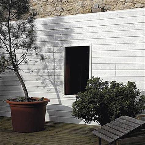 isolez votre maison avec l isolation thermique par l ext 233 rieur