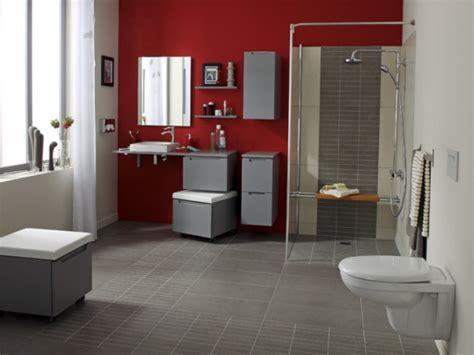 la italienne du luxe dans votre salle de bain