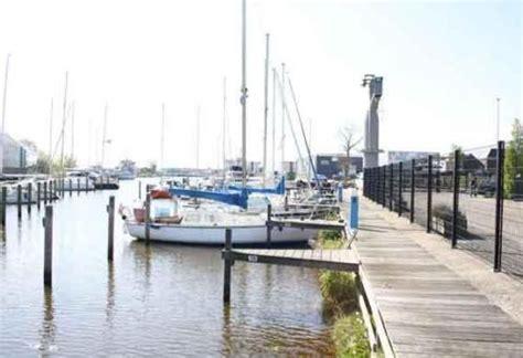Ligplaats Lemmer Te Koop by Ligplaatsen Watersport Advertenties In Noord Holland