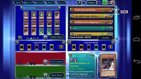 the best deck yu 28 images top tier yu gi oh