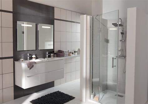 tendance deco salle de bain dootdadoo id 233 es de conception sont int 233 ressants 224 votre d 233 cor
