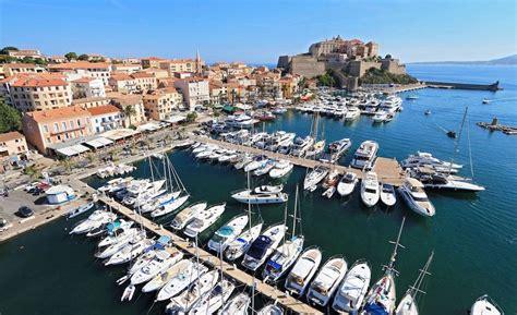 top 10 des plus beaux ports de le filovent