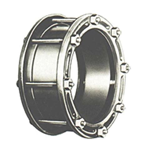 dresser couplings style 38 6 dresser style 38 coupling torque 171 clothing for large