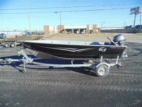 G3 Boats Hilton Head by Other Power G3 Boats For Sale Boats