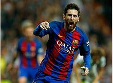 Lionel Messi Wallpapers HD download free PixelsTalkNet