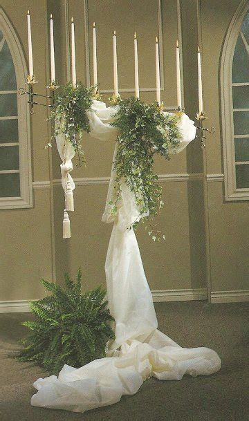 tulle wedding decorations decorating with tulle