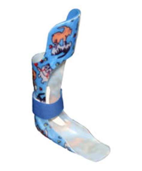 lower extremity orthotics afo s orthotic prosthetic