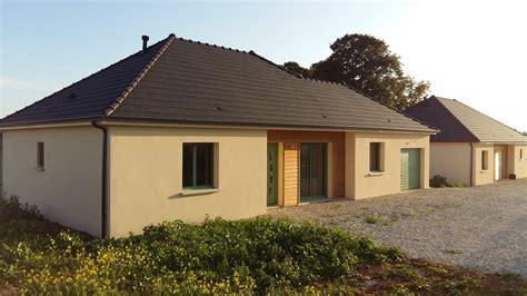 maison neuve 3 chambres 224 vendre 224 etoges 51 construire
