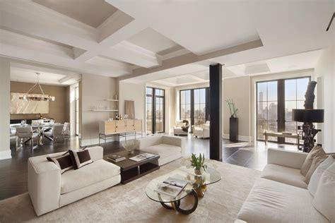 Beutiful Living Rooms : 47 Beautiful Living Rooms (interior Design Pictures