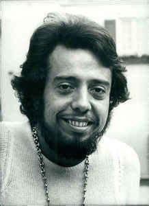 Sérgio Mendes Discography at Discogs