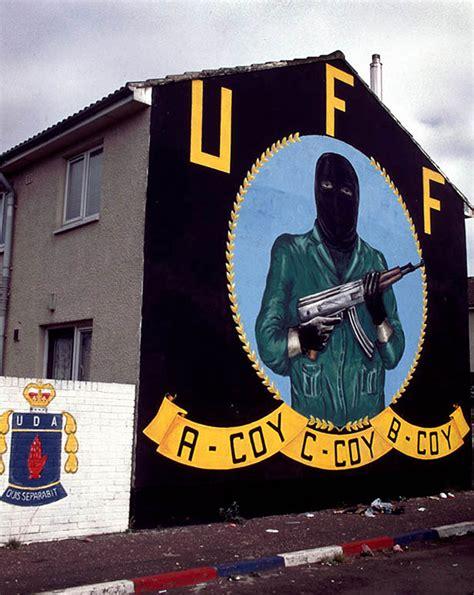 murals d irlande du nord index grafik