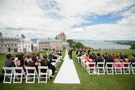 Quebec City Wedding_wedding Dresses_dressesss