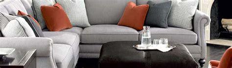 bernhardt sofa prices furniture enchanting bernhardt sofa for best living room thesofa