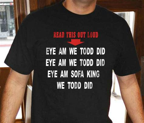 100 sofa king we todd did origin 100 sofa king we todd did 30 facts about the
