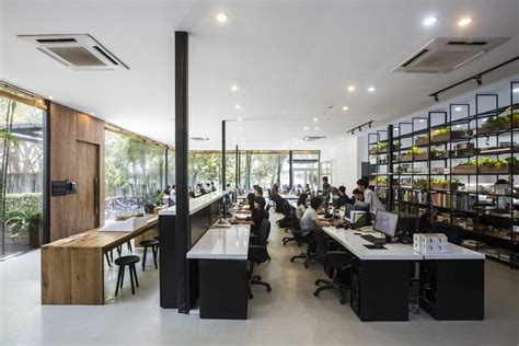 Mia Design Studio Office In Ho Chi Minh City E Architect Math Wallpaper Golden Find Free HD for Desktop [pastnedes.tk]