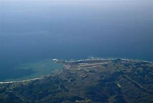 Half Moon Bay Airport – Wikipedia