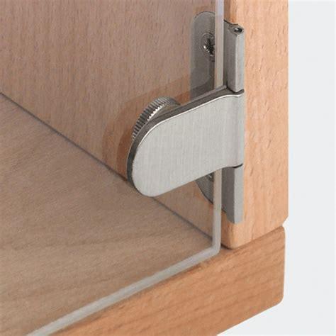 hafele cabinet hardware australia cabinets matttroy