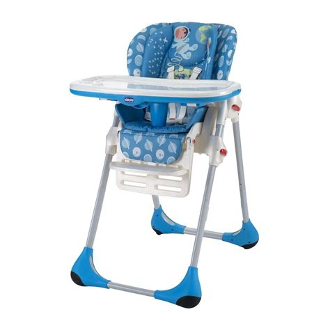 chicco polly 2 in 1 baby high chair seat moon on sale was 163 100 ebay