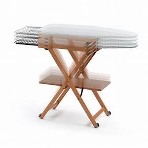 Designermöbel Aus Italien : b gelbrett stirocomodo hochwertige designerm bel aus italien regale ~ Markanthonyermac.com Haus und Dekorationen